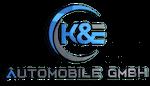 K&E Automobile GmbH Logo