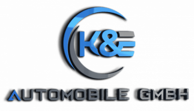 K&E Automobile GmbH