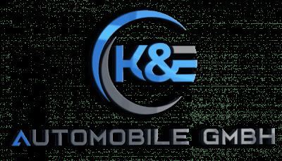 K&E Automobile GmbH